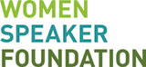 Women-Speaker-Foundation