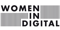 womenindigital