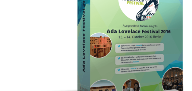 Ada Lovelace Insights