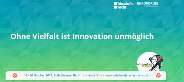 Bosch Innovation