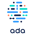 Adas-Global-Health-Initiative